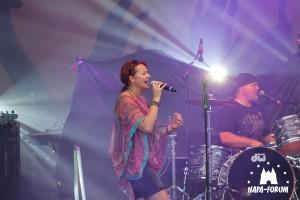 NDR Sommertourfinale