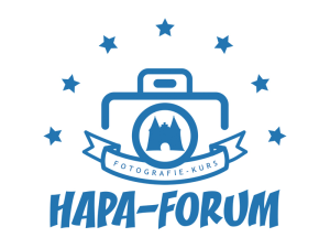 HAPA-Forum Fotografie-Kurs