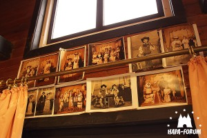 Lizzy's Antik-Studio